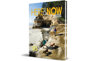 hn-oregon-coast-travel-guide