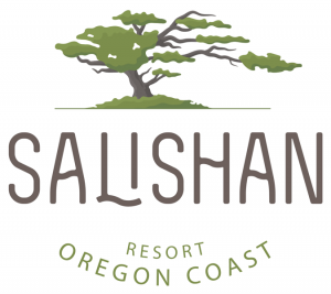 salishan-logo_color