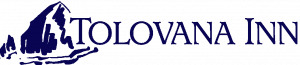 tolovana_logo_blue