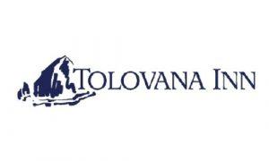 tolovana-inn-logo