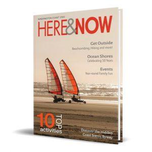 here-now-washington-coast-book-cover-2020