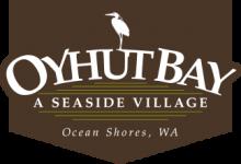 Oyhut Bay Seaside VIllage